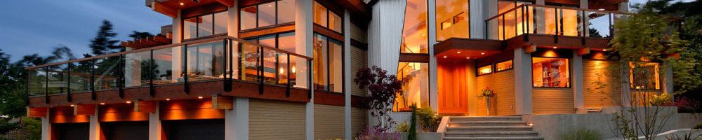 Kaip išsaugoti namų šilumą ir sutaupyti?